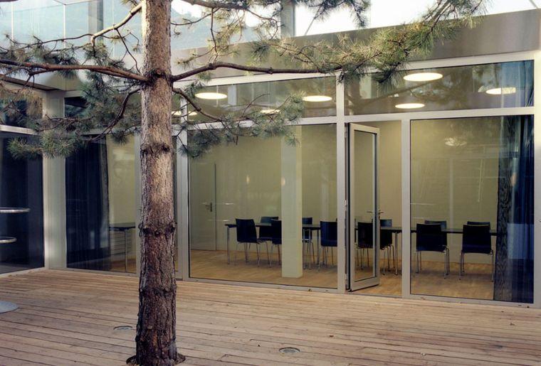 Cerm_patio.jpg
