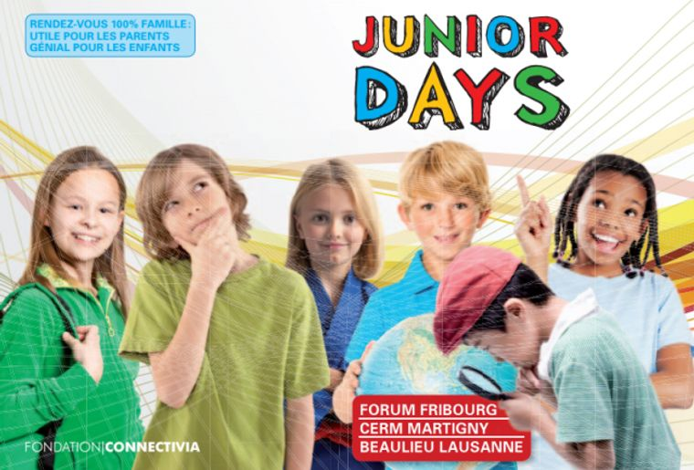 junior-days.jpg