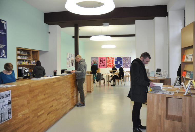 Accueil et café-boutique. ©Catherine Meyer.JPG