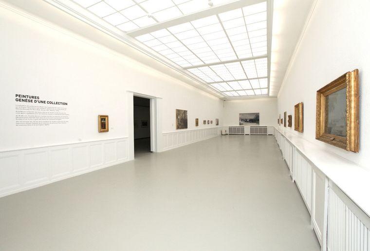 Salle d'exposition ©Vanina Moreillon Inédit Publications SA.JPG