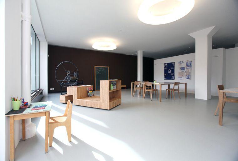 Salle de médiation ©Vanina Moreillon Inédit Publications SA.JPG