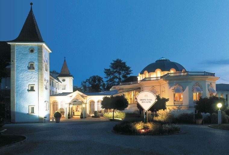 grand-hotel-large.jpg