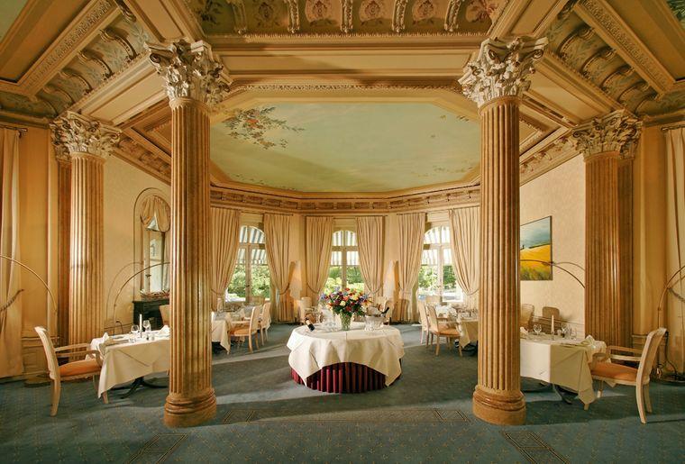 Restaurant Pavillon_1_CMYK_kl.jpg