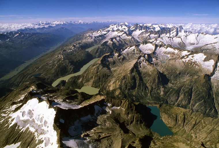 Grimselwelt Luftaufnahme.JPG