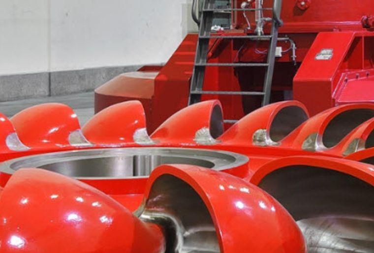 Kraftwerk KWO 3.jpg