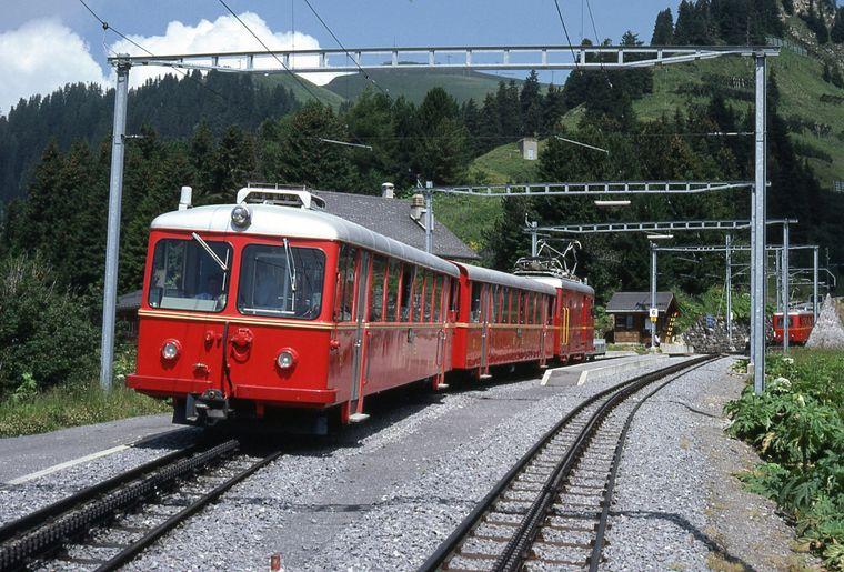 Trains_Bex_Villard_Bretaye_2.jpg