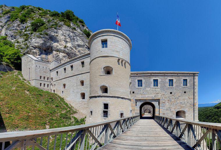 La Porte de France - Crédit Photo Patrick Jacquet - Mise au Point.jpg