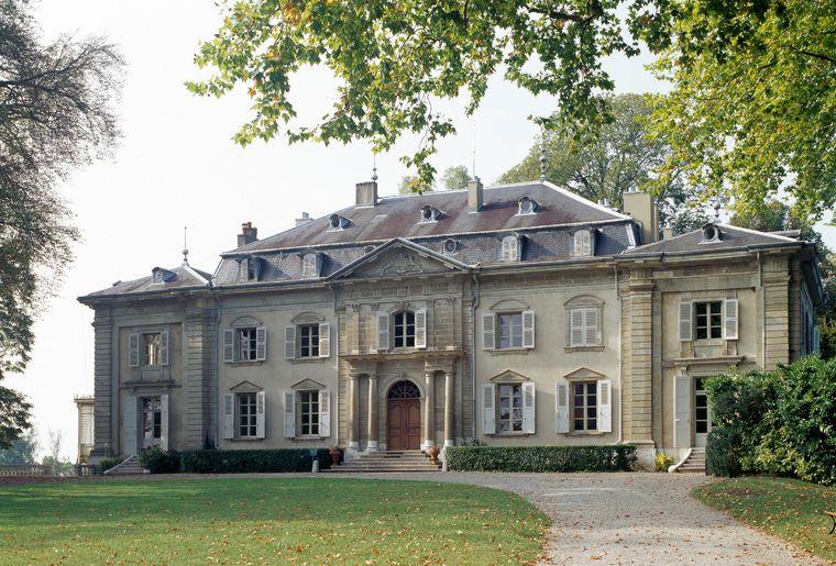 Château de Voltaire©D. Bordes, CMN, Paris.jpg