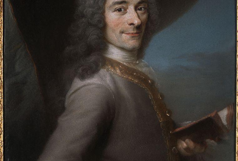 CMN_dbd09_0170 - Portrait de Voltaire©D. Bordes, CMN, Paris.jpg