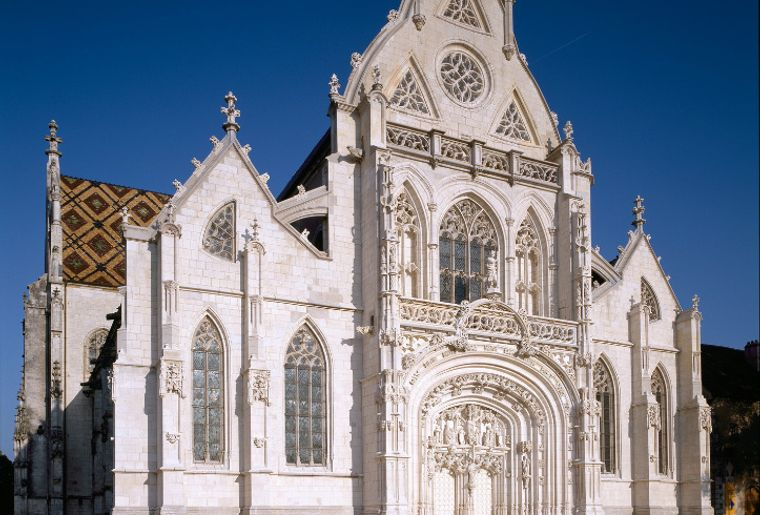 Monastère de Brou.jpg