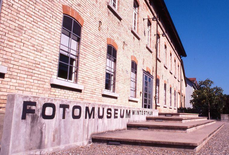 Fotomuseum_2_Liste_Winterthur.jpg