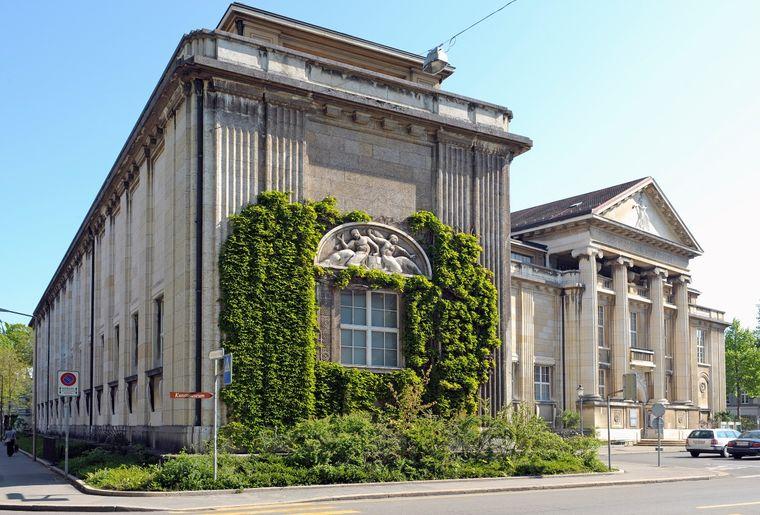 Kunstmuseum_2_Winterthur.jpg