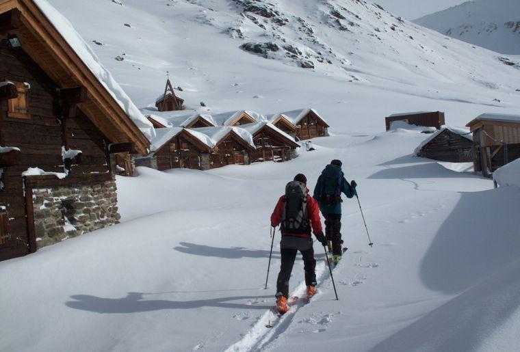 L A Vieille_Ski rando.jpg