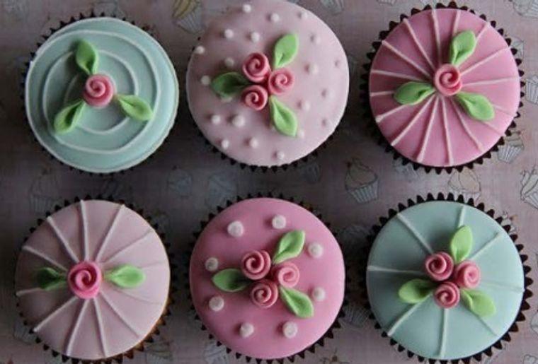 cuppins_3.jpg