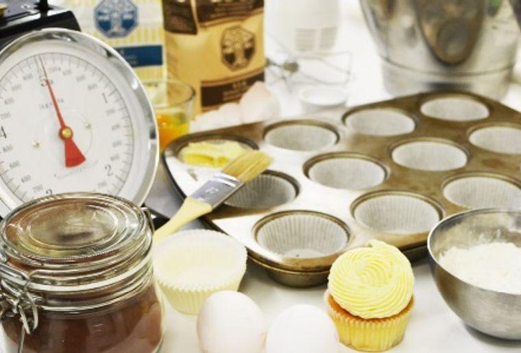 Cuppin 39 s lausanne gen ve activit for Atelier cuisine lausanne