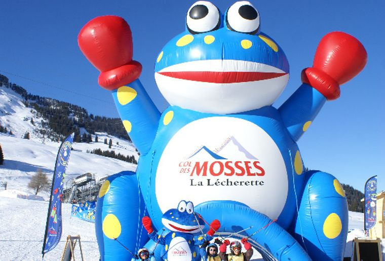 Les Mosses - Les Mosses Parc - 2.JPG
