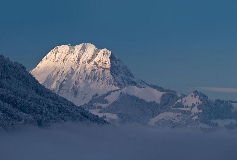 panorama_hiver.jpg