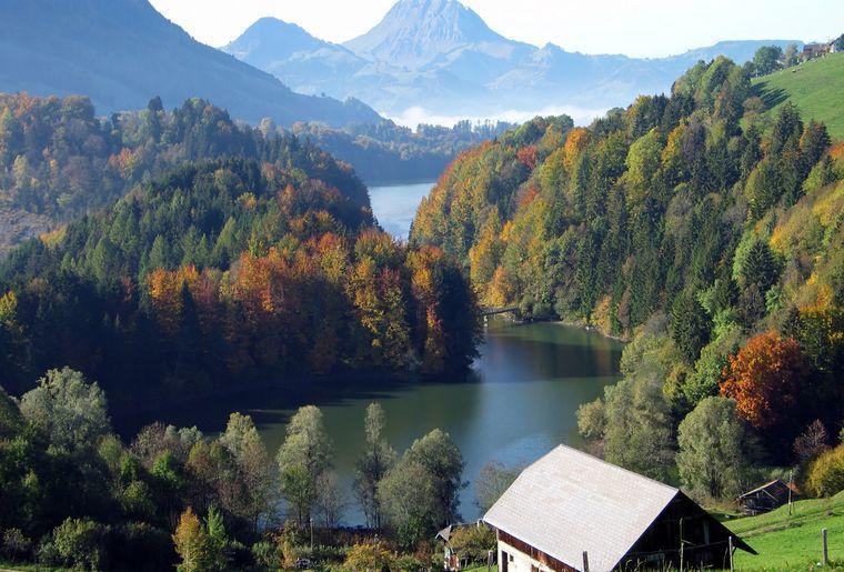 Chalotet + lacs & arbres automne + Moléson.jpg