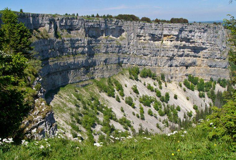 excursions g u00e9ologiques adultes et enfants en suisse
