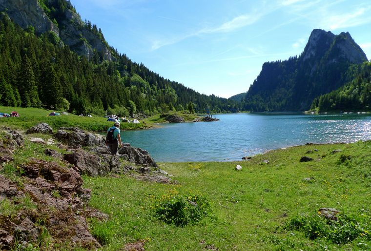 lac de taney2.jpg