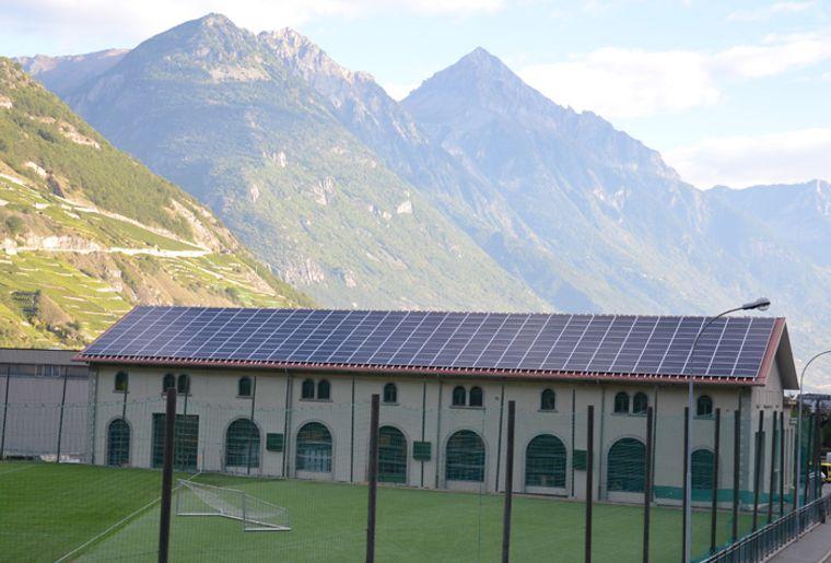 photovoltaikanlage-martigny-bourg_large_tcm127-100893.jpg