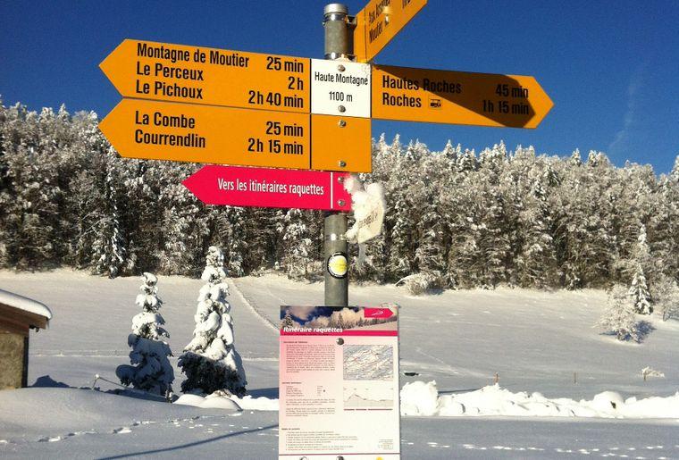 Montagne de Moutier_SR.JPG