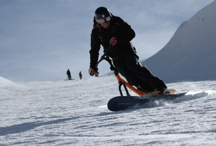 Snowscoot avec Aventure Gruyère.JPG