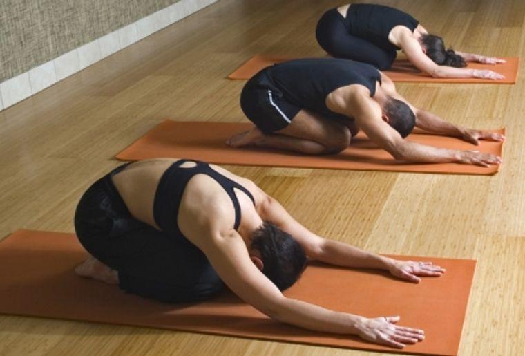 Bernaqua Fitness.jpg