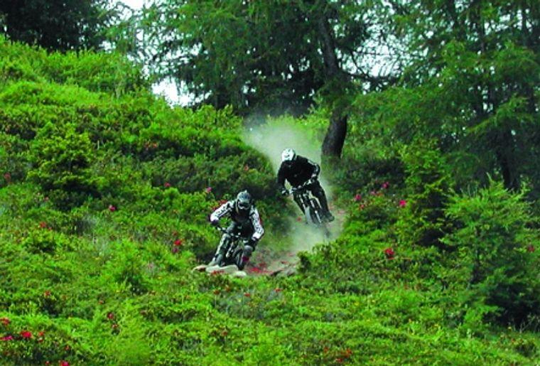 Bike Park Verbier.jpg