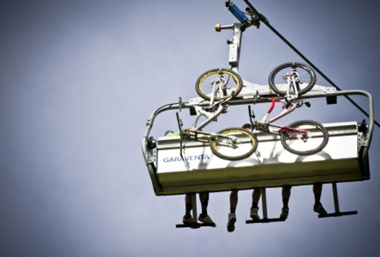 Bike Park de Champéry - Olivier Bogognon.jpg