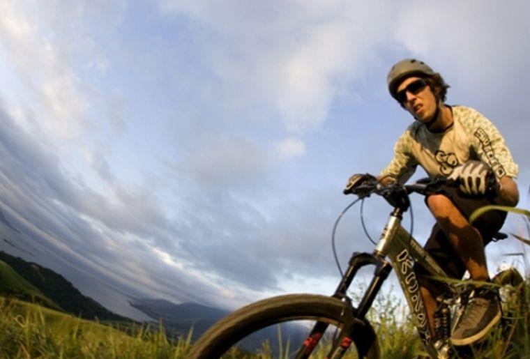 Bike Park de Leysin.jpg