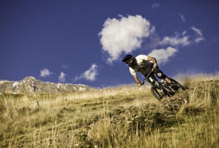 Crans-Montana Bikepark.jpg