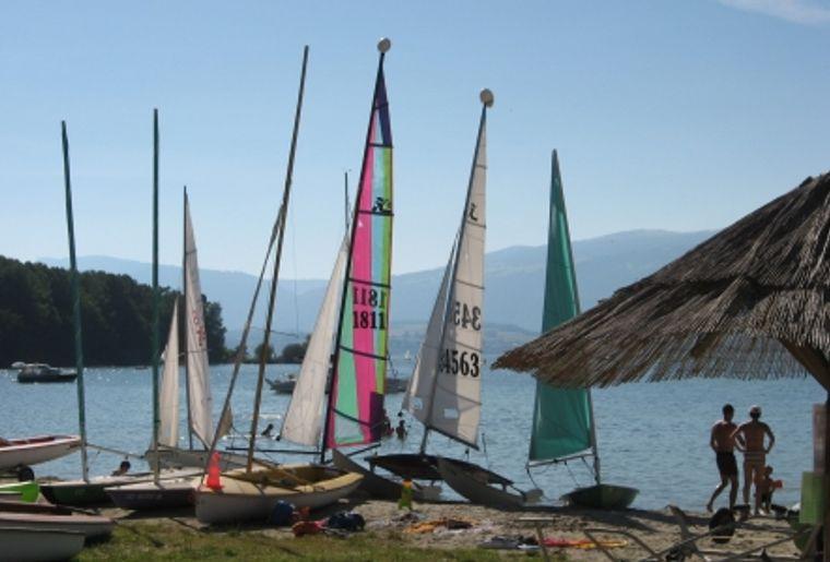 Centre nautique Les Vikings à Yvonand (VD).JPG