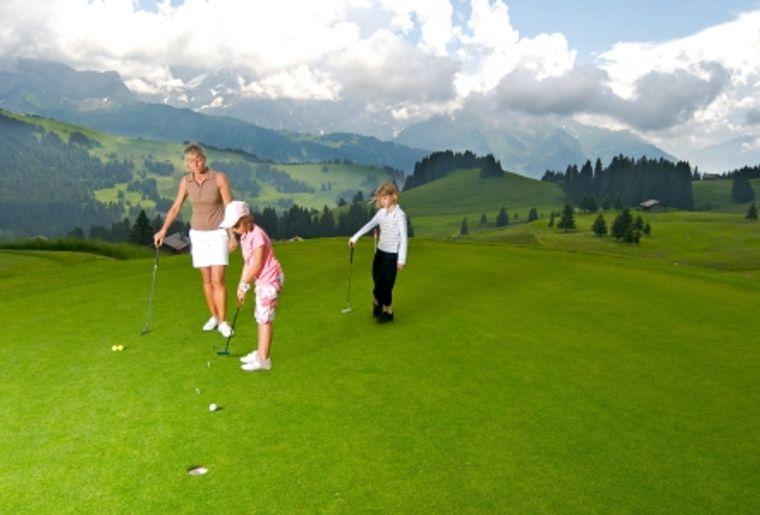 Golf Club Villars.jpg