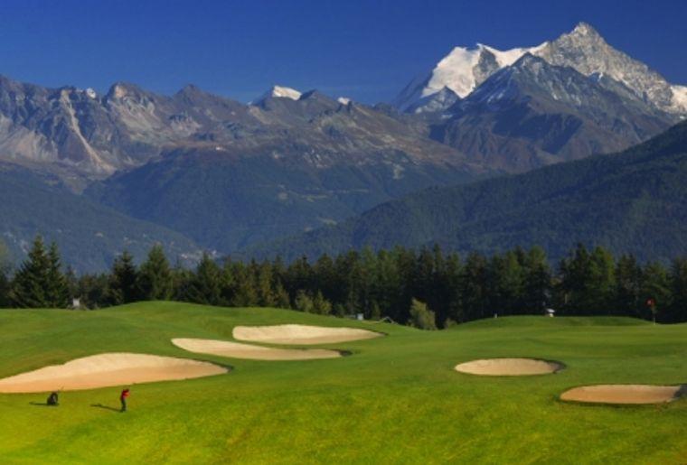 Golf Club Crans-sur-Sierre.jpg