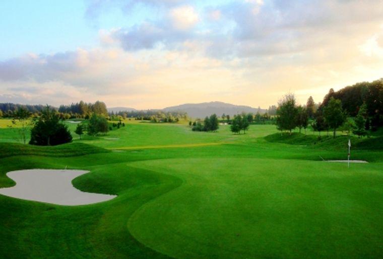 Golf Club Les Bois.jpg