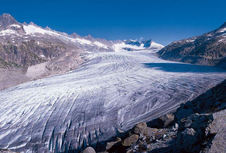 Glacier-du-Rhône-(VS).jpg