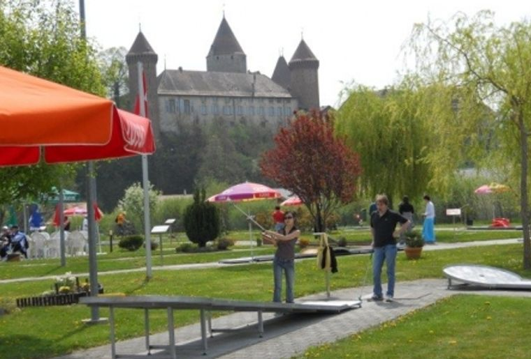 Minigolf de la Rose à Estavayer-le-Lac (FR).jpg
