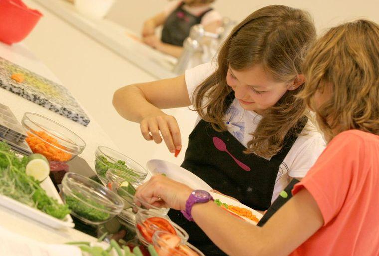 cours de cuisine ferme en toscane cours de cuisine luitalienne with cours de cuisine