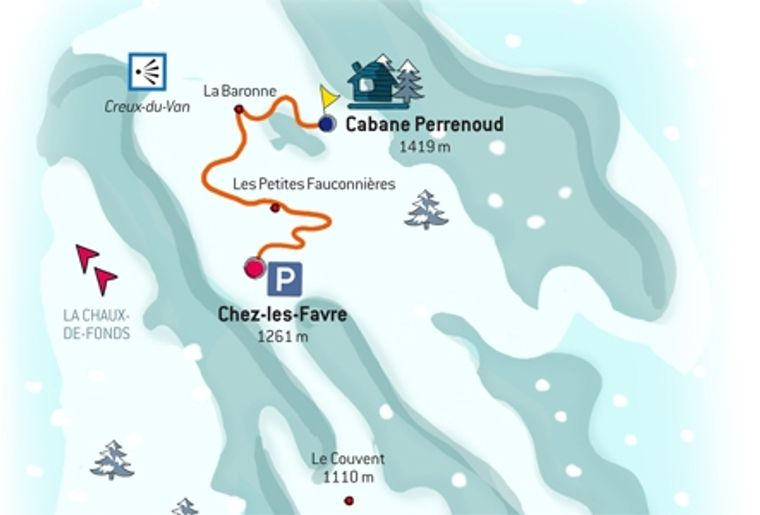 Itinéraire Cabane Perrenoud Creux-du-Van (NE).jpg