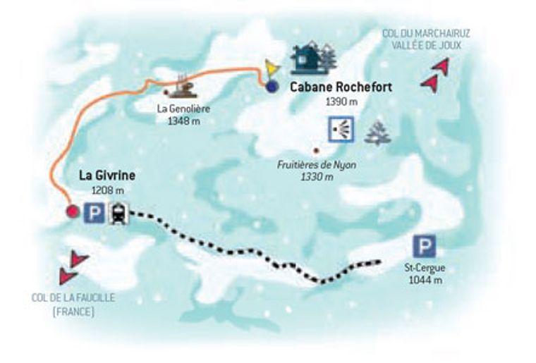 Itinéraire Cabane Rochefort Le Marchairuz (VD).jpg