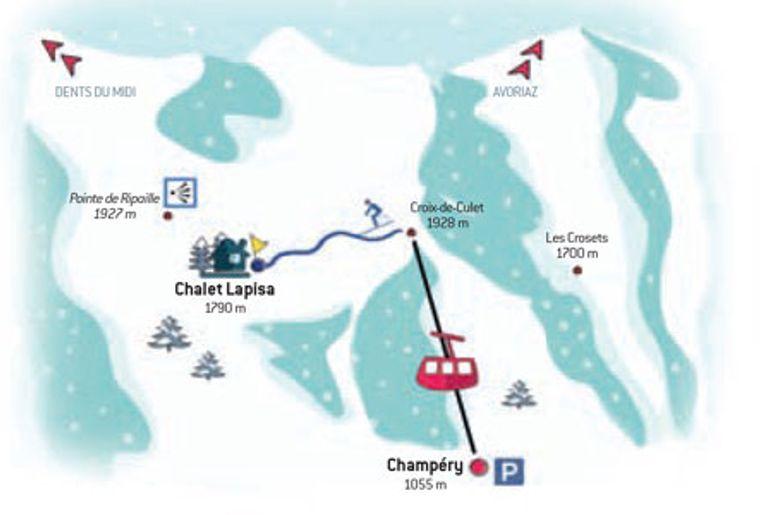 Itinéraire Chalet Lapisa Champéry (VS).jpg