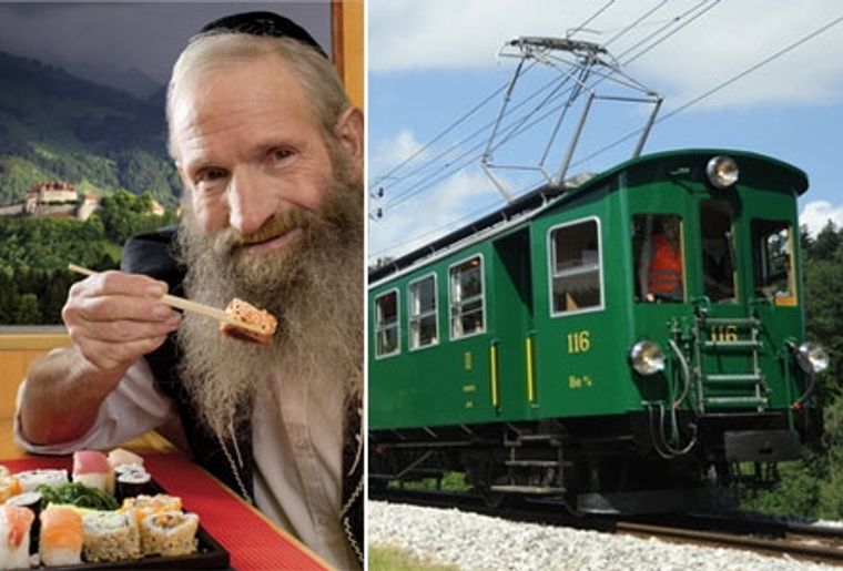 Train Sushi.jpg