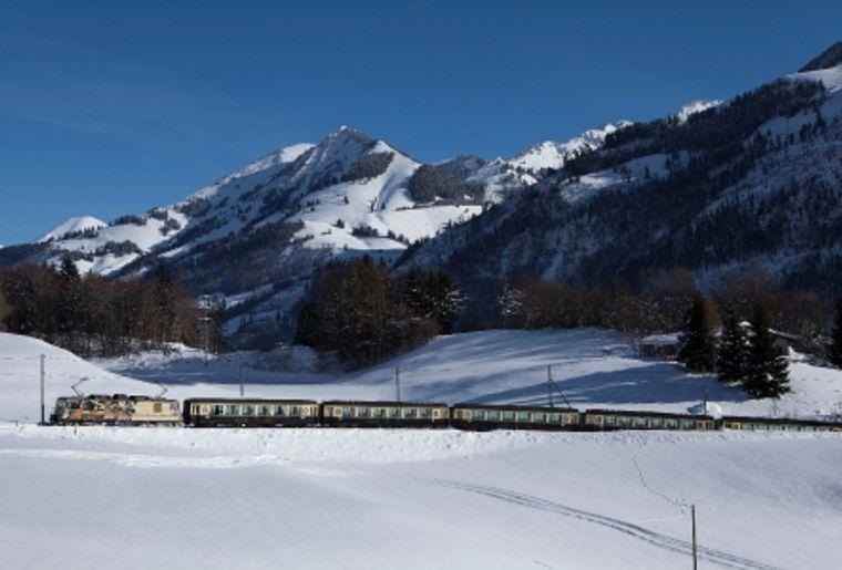 Train du Fromage.jpg