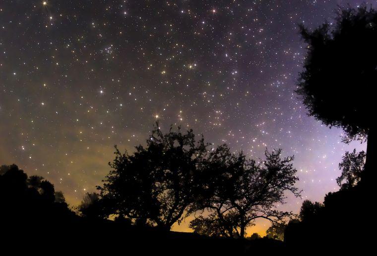 Ciel-dossier-astronomie.jpg