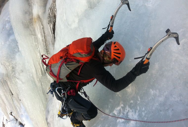 Cascade de glace15_Hubert Caloz.jpg