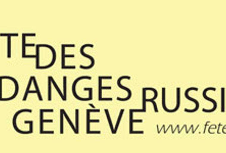 www.toul.fr
