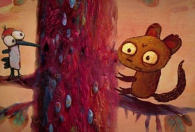 Centre d'animation et de rencontre la chaux-de-fonds