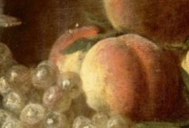 17976.jpg