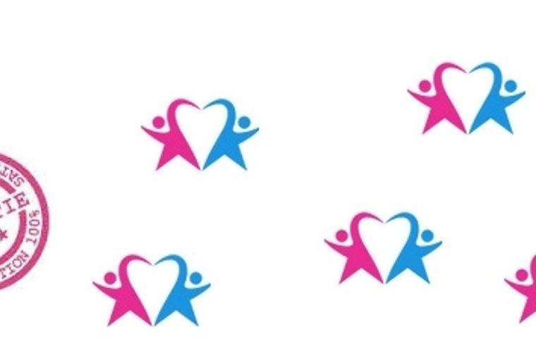 rencontres vaud Rencontre en ligne à lausanne, suisse plus de 330 millions de membres cherchent l'amour sur badoo, tu as toutes les chances de rencontrer quelqu'un.